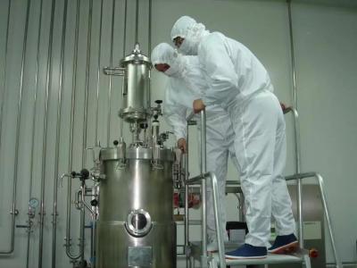 国家级新区采取有力措施支持企业应对疫情安全有序复工复产