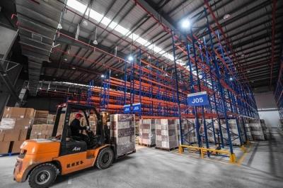 18项措施助力进出口企业保障正常贸易