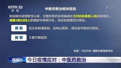白岩松对话张伯礼:怎么看网络上中医西医孰强争论?