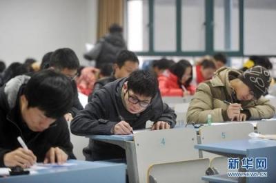 镇江市外办赴驻镇高校调研疫情期间留学生管理工作
