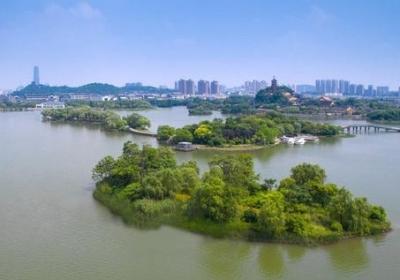 镇江旅游景区即将有序开放