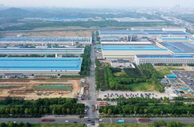 江苏专精特新小巨人企业100强名单揭晓 京口两家企业上榜