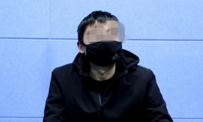 网售口罩竟发货纸巾!男子诈骗100多万元,大部分都赌了