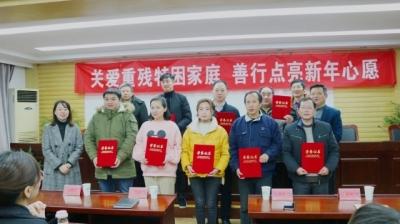 """""""红色引擎""""激活京口互联网企业发展活力"""