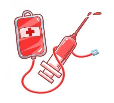 """采集的恢复期血浆安全吗?这些""""关卡""""很重要"""