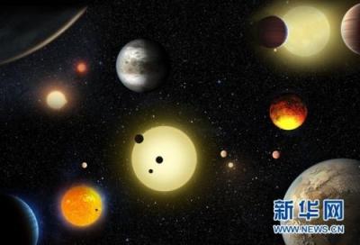 美公司计划明年将太空游客送上国际空间站