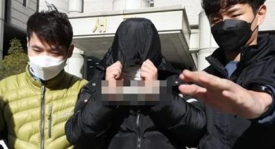 """韩网络性犯罪""""N号房事件""""激民愤 文在寅指示严惩"""