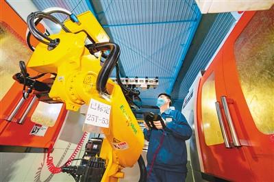 前两个月海南、福建、浙江自贸试验区引资增速均超100%—— 18个自贸区,引资开放不停步