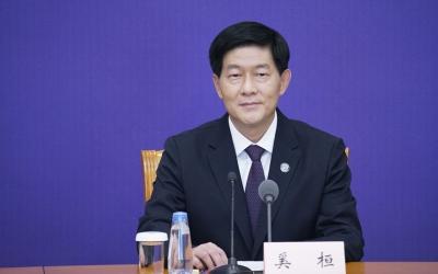 北京医院常务副院长:中医中药对整体病情治疗发挥了应有的作用