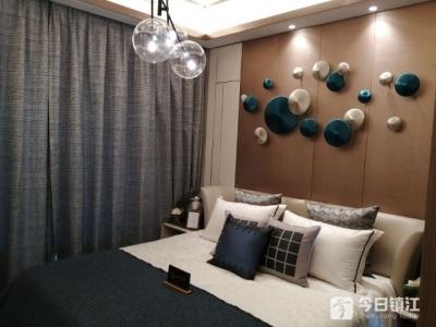 镇江发布新建住宅全装修新政 装修价格须标明 样板间所见即所得
