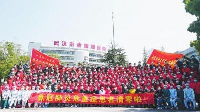 """骄傲""""6+1""""!这些江苏榜样入围""""中国青年最高荣誉""""名单!"""