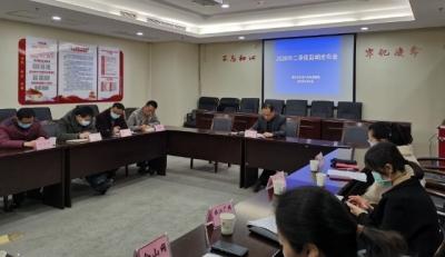 """镇江文化旅游市场怎样复苏? """"六条主线""""创新性开展线上线下活动"""