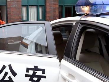 4名公安部A级通缉犯已落网
