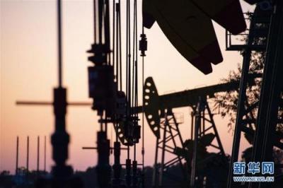 快装不下油了!全球原油储存空间将三个月内用尽