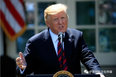 纽约时报复盘美国疫情:特朗普为何忽视警告、一错再错
