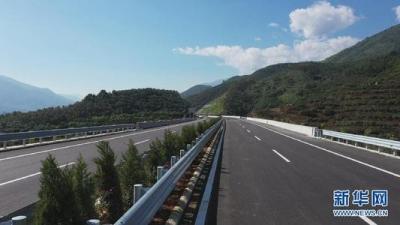 今年镇江干线公路建设将完成投资3.15亿元
