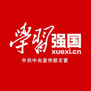 乡村史记丨江苏镇江:优美嶂山村 幸福桃花源