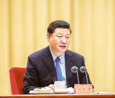 习近平主持召开中央全面深化改革委员会第十三次会议