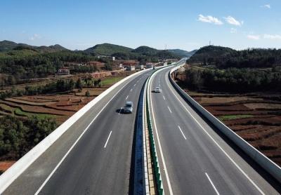 今天起全国高速公路恢复落杆通行 测试期间仍然免费
