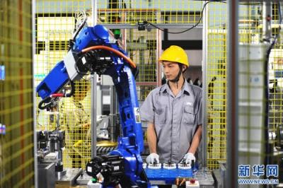 江苏98所技工院校今年计划招生9万人