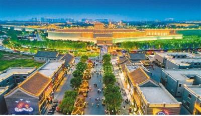 出行便捷 减少聚集自驾游成中国旅游新亮点