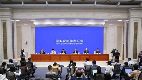 国家卫生健康委:拒绝世卫组织去武汉的说法不符合事实