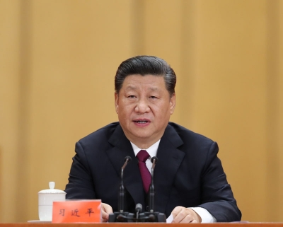 总书记点赞过的那些中华民族伟大精神