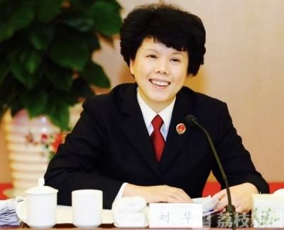 """江苏代表团分组审议全国人大常委会工作报告与""""两高""""工作报告"""