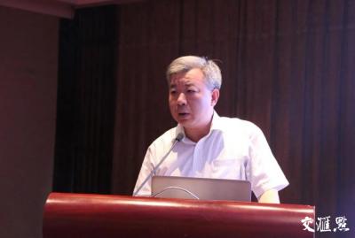 重磅!柳叶刀发布陈薇院士和江苏省疾控中心朱凤才教授团队新冠疫苗试验结果