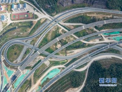 """通行速度提升14.5%,拥堵率下降48.7%!2022年,沪宁高速、苏通大桥、江阴大桥升级变""""聪明"""""""