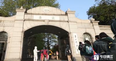 崇实女中拍摄全国首部抗疫题材校园微电影 展示别样女校