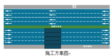 本周日起,沪蓉高速苏南部分路段封闭!
