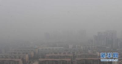 江苏省气象台发布大雾黄色预警信号