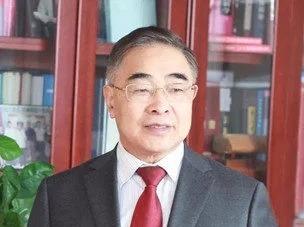 张伯礼院士:北京疫情估计7月中下旬清零
