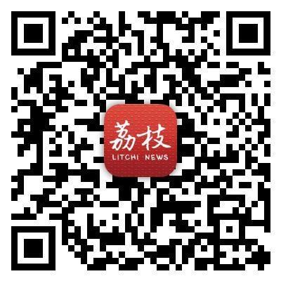 """政风热线·市长上线""""镇江专场直播22日举行"""