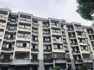 事关住房!江苏新版《住宅设计标准》公开征求意见,四层及以上拟需设电梯