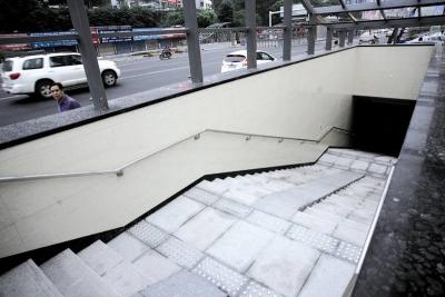 通告!江苏公开征求城市地下空间开发利用意见
