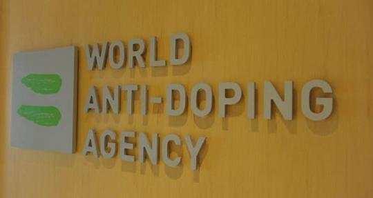 美国威胁断供世界反兴奋剂机构:出钱多就该名额多