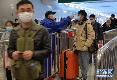 6月2日江苏无新增新冠肺炎确诊病例