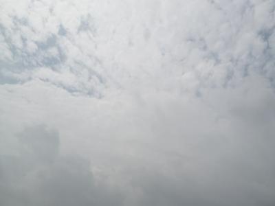 镇江端午假期以多云为主  后期有中到大雨