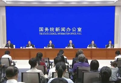 科技部:若中国新冠疫苗研制成功 将向全人类提供