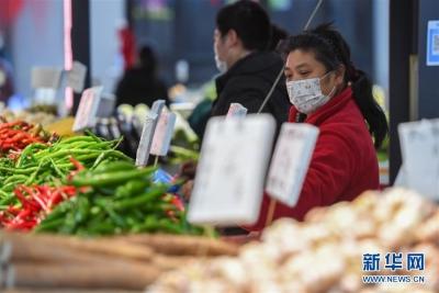 流行病学专家吴尊友:目前北京的疫情已经控制住了