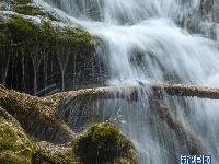 大美阿坝 生态家园