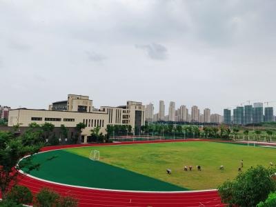 镇江市润州区新增两所学校 2020年秋季将正式投入使用