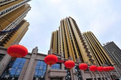 好消息!江苏房产税和城镇土地使用税优惠延长至年底,再减负近20亿元