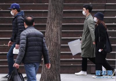 6月9日江苏无新增新冠肺炎确诊病例