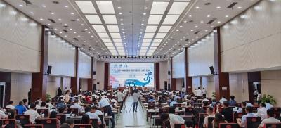 江苏已认定23家省级全域旅游示范区,快看看有没有你的家乡