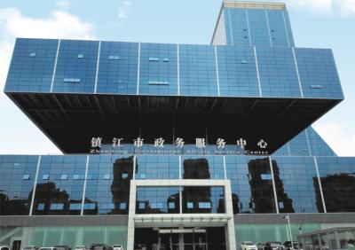 镇江市提升营商环境出实招 公章刻制管理再升级