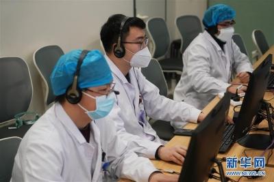 完善公共卫生服务体系 江苏开建全省最大康复医院