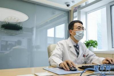 教育部:今年定向培养免费医学生6822人